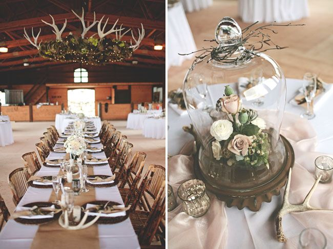 Fur Den Jager Hochzeitsfloristik Und Dekoration In 2019 Wedding