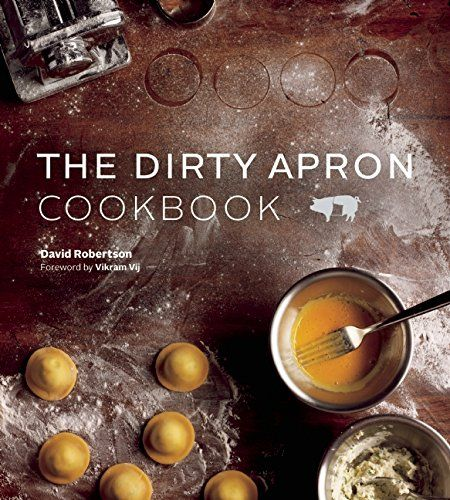 The dirty apron cookbook i have been wondering about this book and the dirty apron cookbook i have been wondering about this book and after reading forumfinder Image collections