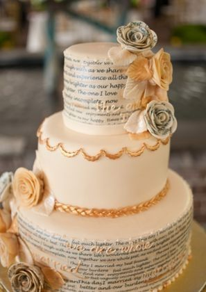 unique vintage rustic wedding decor - Google Search