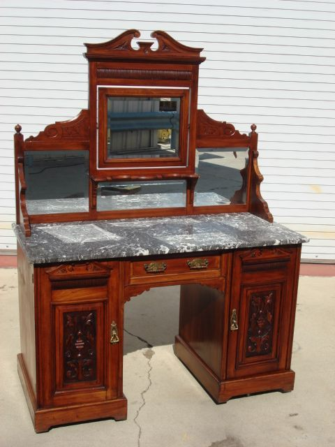 Best Furniture Land Antique Desks Near Me Cheap Vintage 400 x 300