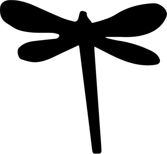 Dragonfly Wooden Wall Decor Dragonfly Wall Art Dragonfly Gift