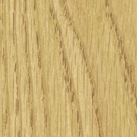 Formica Brand Laminate 5-in W x 7-in L Natural Oak Laminate Countertop Sample