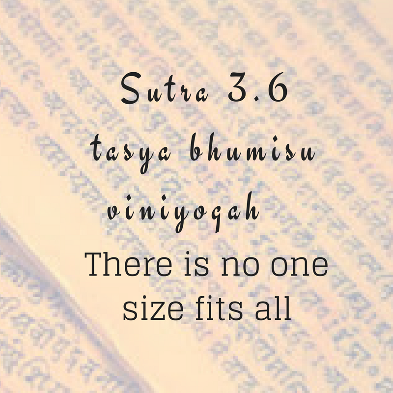 Image Result For Yoga Sutras Quotes