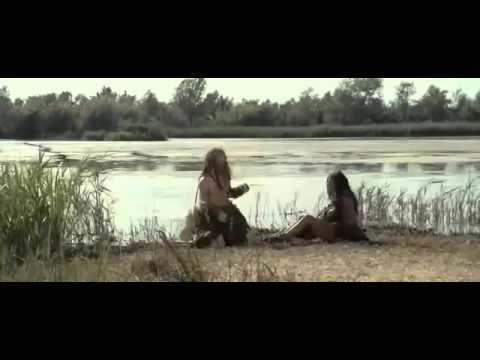 07 Ao O Ultimo Neandertal Legendado Youtube Em 2020