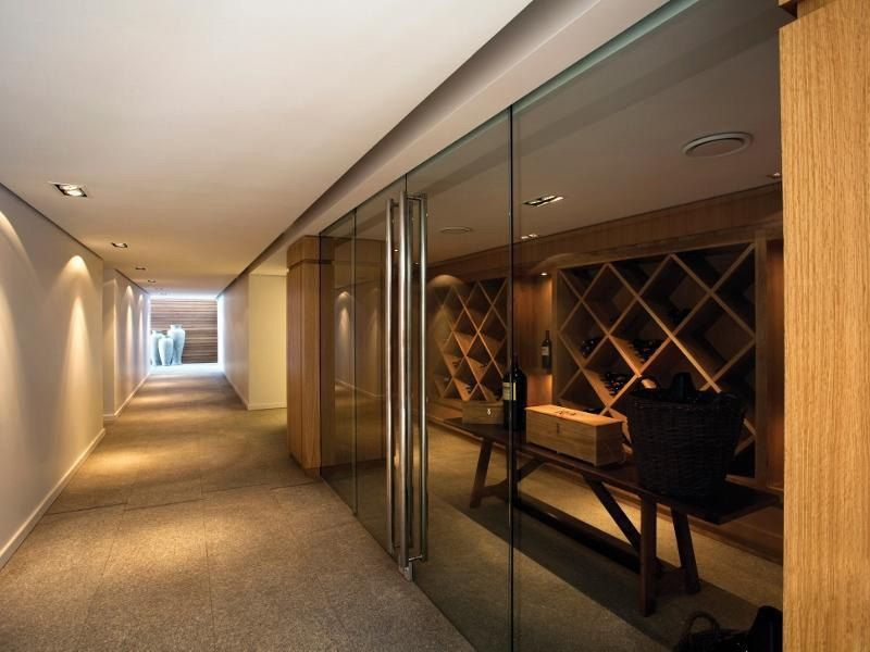 Architectural Digest Home Interior Architecture Interior Design