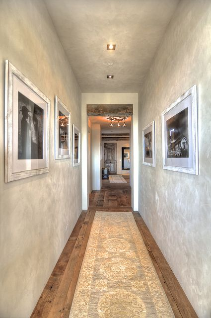 Best Interior Designers In Texas Best Interior Design Projects In