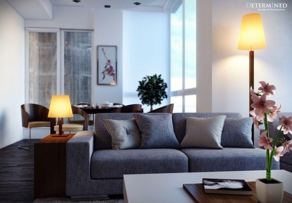 Gorgeous Grey Sofa Living Room Ideas Furniture Grey Sofa Living Room ...