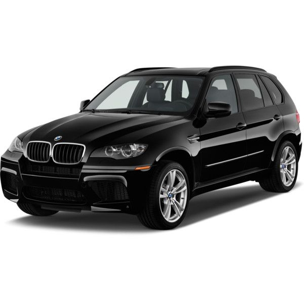 2013 BMW X5 M 4Dr Sport Utility Estimated Used Car Pricing