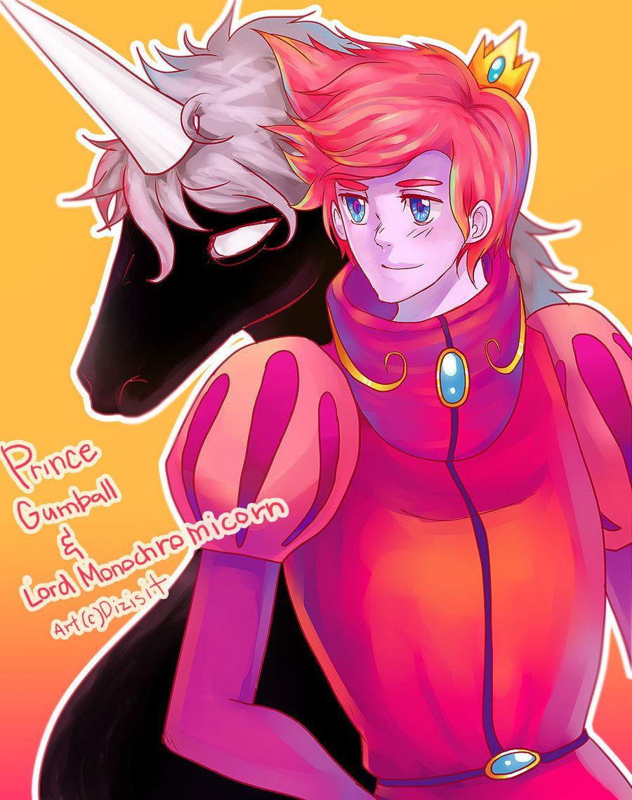 adventure time ♥♥Adventure Time♥♥ Pinterest Prince