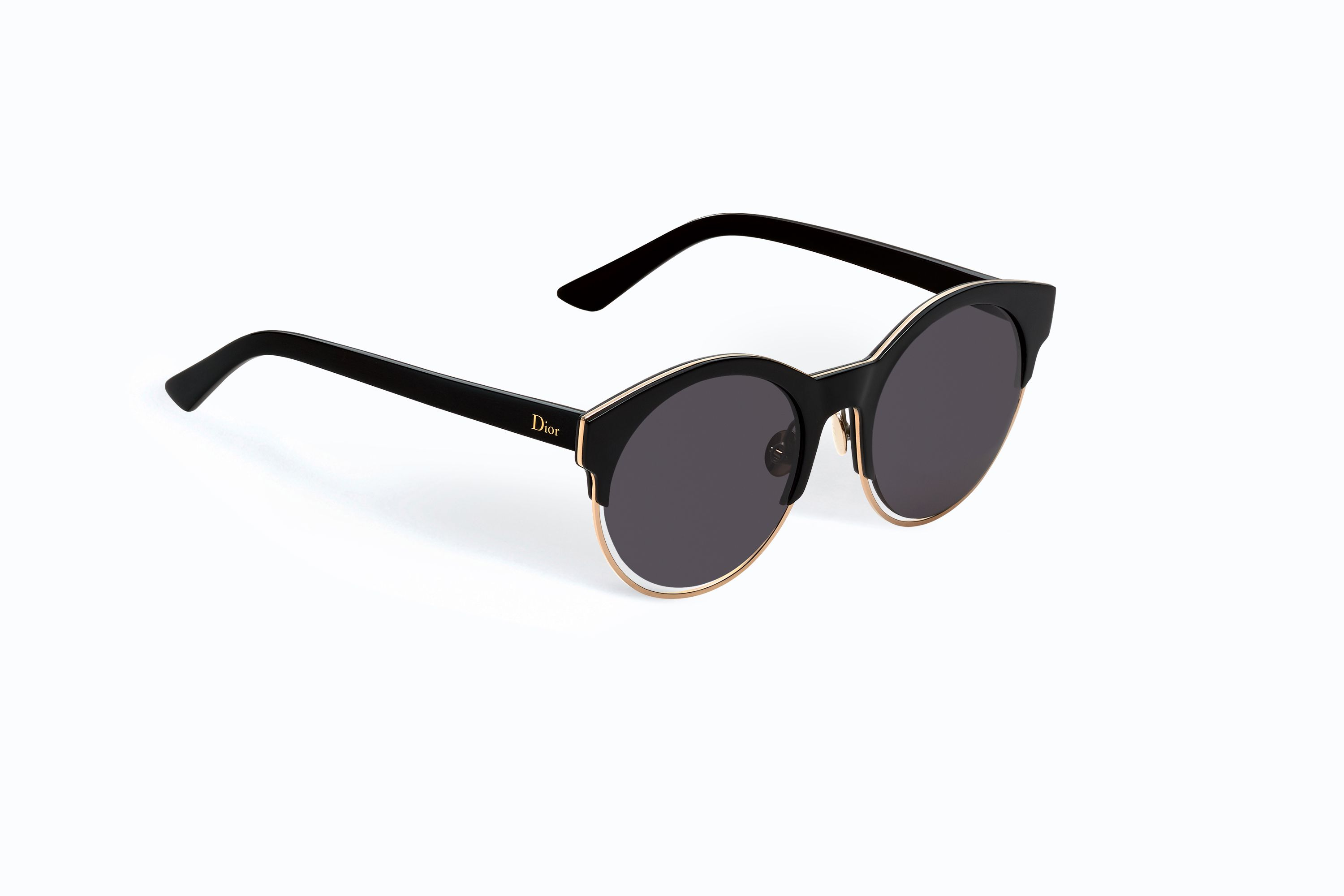 Made using cutting-edge materials, Dior sunglasses are exclusive creations  which ensure at once modern elegance and optimal protection. 81dd25cb1061