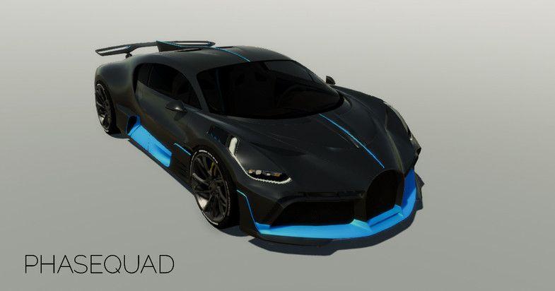 020 Supercar Super Cars Concept Cars Vehicles