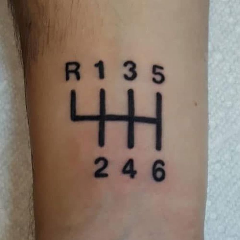 62 Cool Small Simple Tattoo Ideas For Men You Must Try Simple Forearm Tattoos Simple Tattoos For Guys Tattoos For Guys