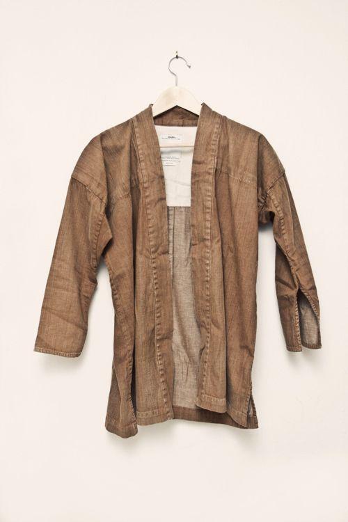 Official MEN Kimono/Noragi Thread - Page 2 « Kanye West Forum ...