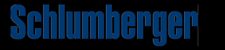 International Job: Schlumberger, Project Engineer, Drilling