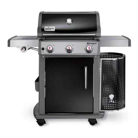 pin von gongoll dormagen tramp camp gmbh auf weber grill pinterest. Black Bedroom Furniture Sets. Home Design Ideas