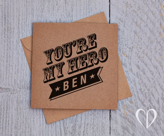All you need is love card love card anniversary card engagement