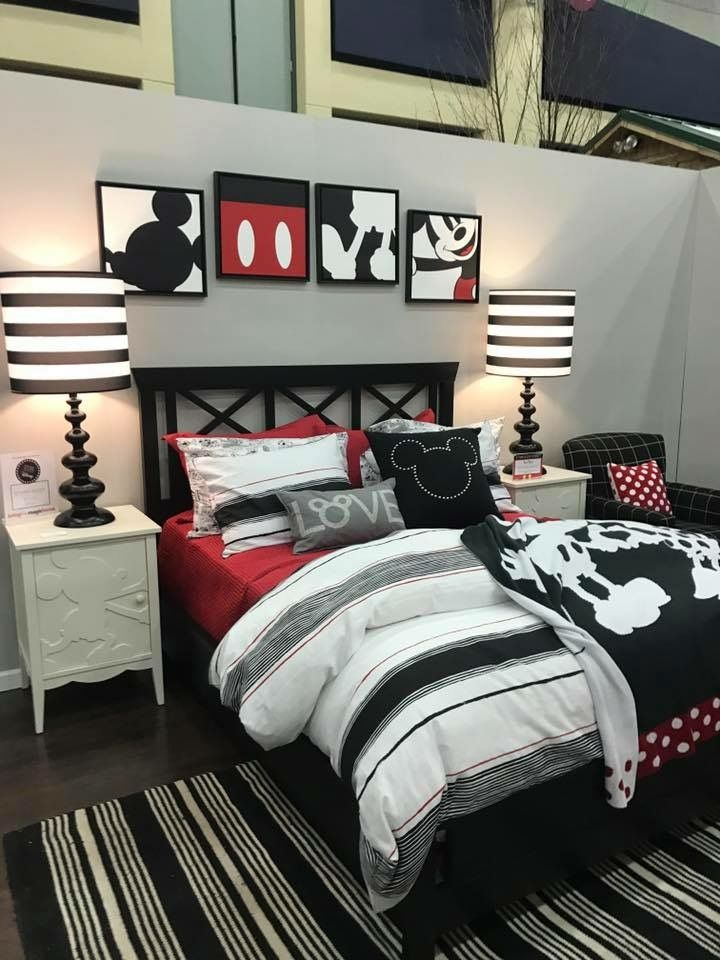 disney bedding for adults and teens see more part of the ethan allen with disney
