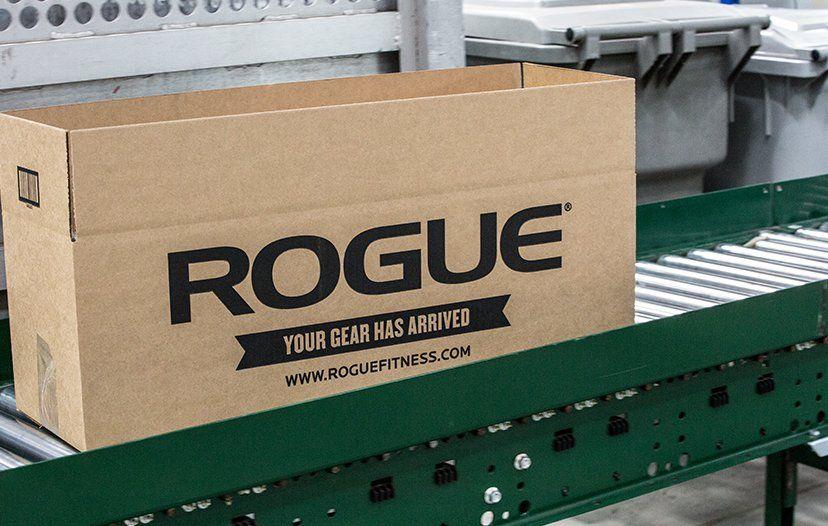 Rogue Infinity Socket Pull Up Bar Modular Pull Up Bars Rogue Fitness With Images Pull Up Bar Pull Ups Up Bar