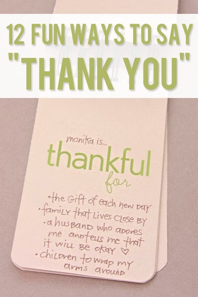 Exclusive Free Printables With Images Thank You Gifts Girl