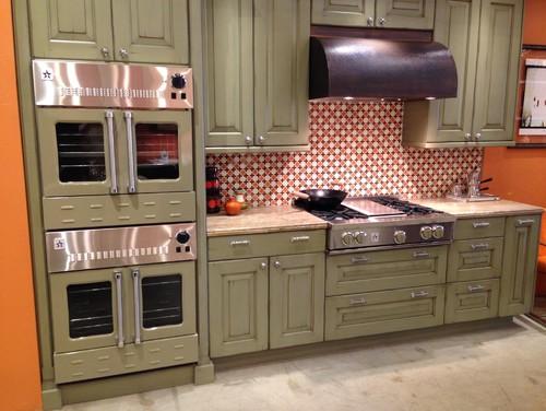 Should You Buy Colors For Kitchen Appliances Reviews Trends