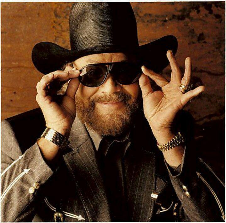 Lyric are you ready for some football lyrics : Hank Williams Jr. | Music | Pinterest | Hank williams jr and Musicians