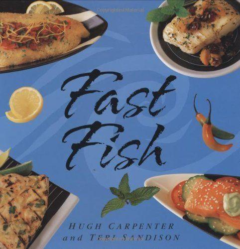 Fast Fish (Fast Books).