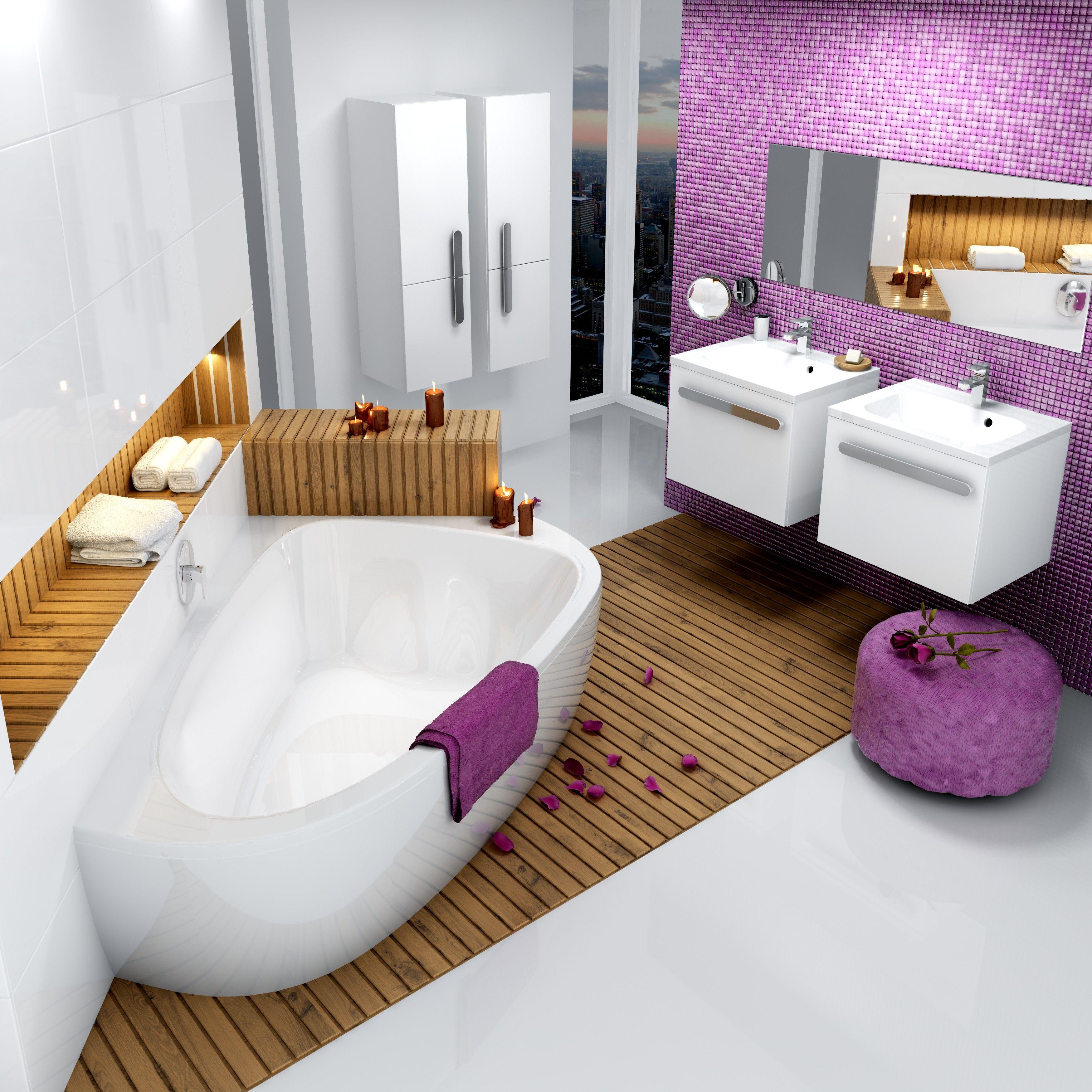 Pin Von Saulius Bauzinskas Auf Home Badezimmer Bad Design Badezimmer Renovieren