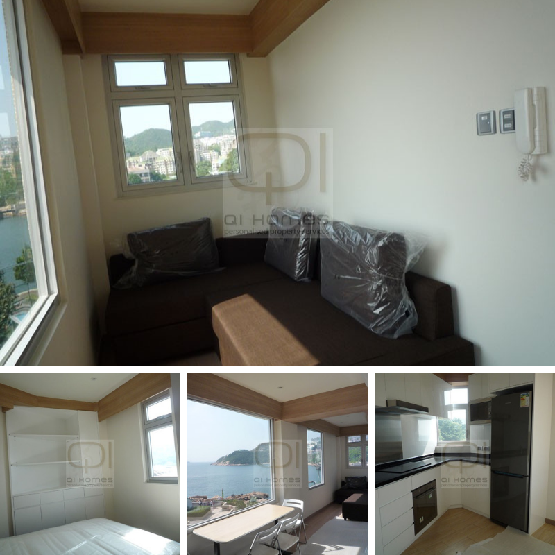 For Rent Hk 25k 1 Stanley Main Street Stanley Hong Kong Home Apartments For Sale Home Decor