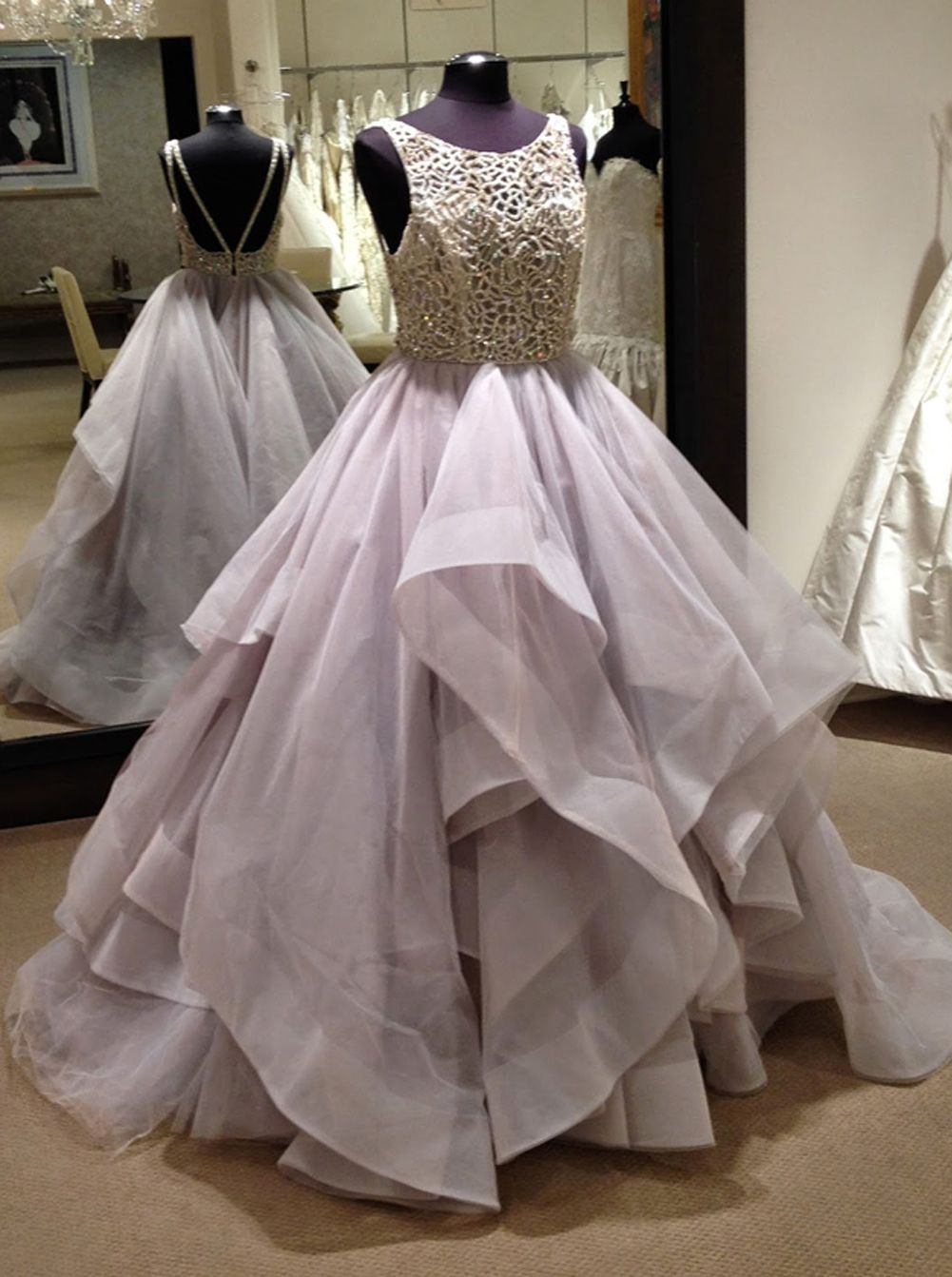 Pin by alisa william on prom dresses pinterest prom