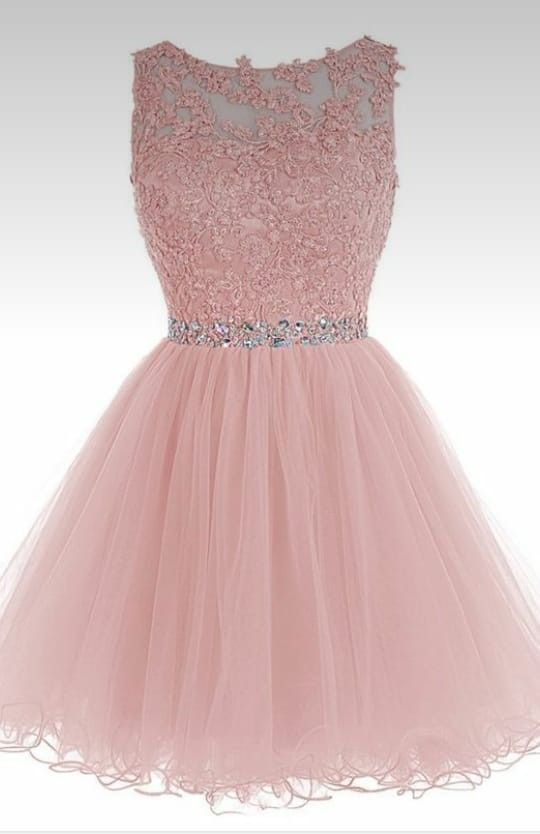 20a10264c Tulle Lace, Tulle Dress, Party Gowns, Prom Party, Lace Applique, Color