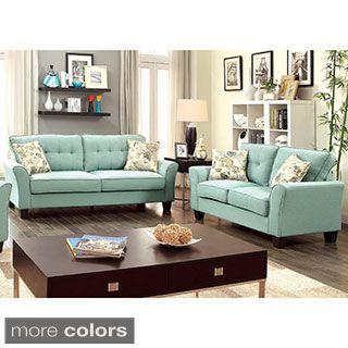 Engage Mid Century Sofa  Sofa Set Linens And Loveseats Awesome Living Room Sofa Set Designs 2018