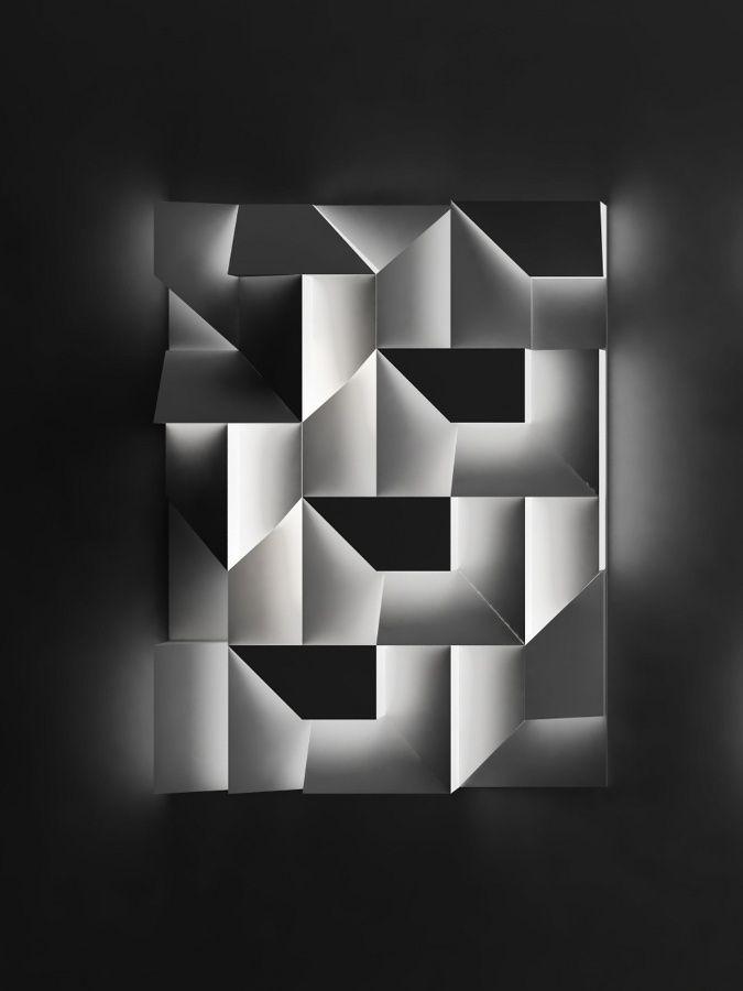 innovative lighting and design. Image Result For Light And Shadow Design Innovative Lighting N