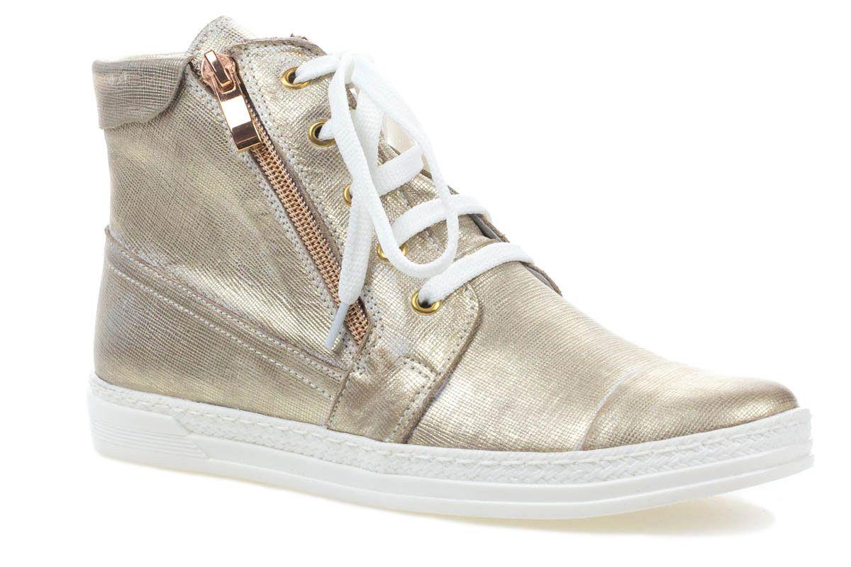 Pin By Najlepszebuty On Buty Damskie Wedge Sneaker Shoes Sneakers