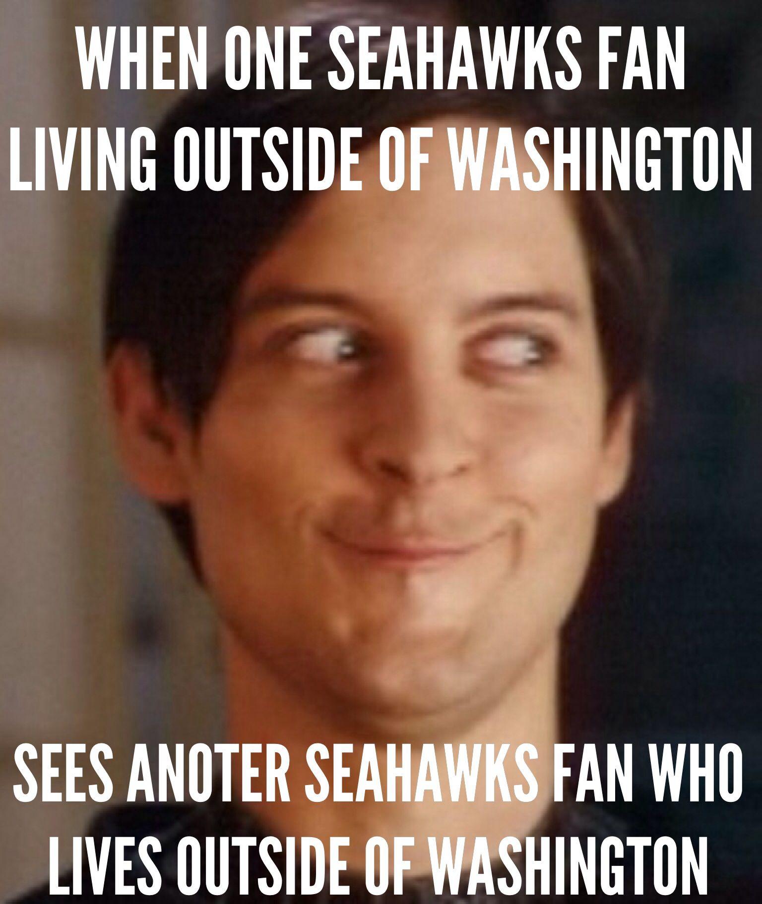 funny seahawks memes wwwimgkidcom the image kid has it