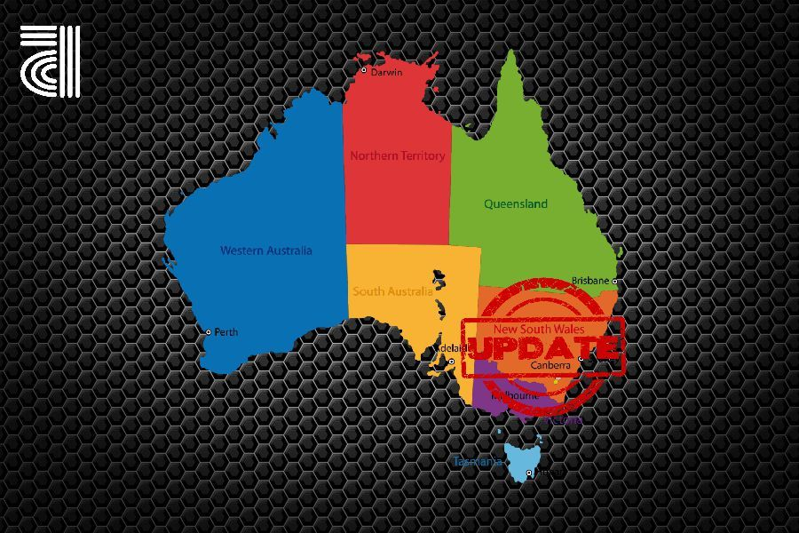 Electrical Engineer is Now Closed in the Northern Inland in NSW 489