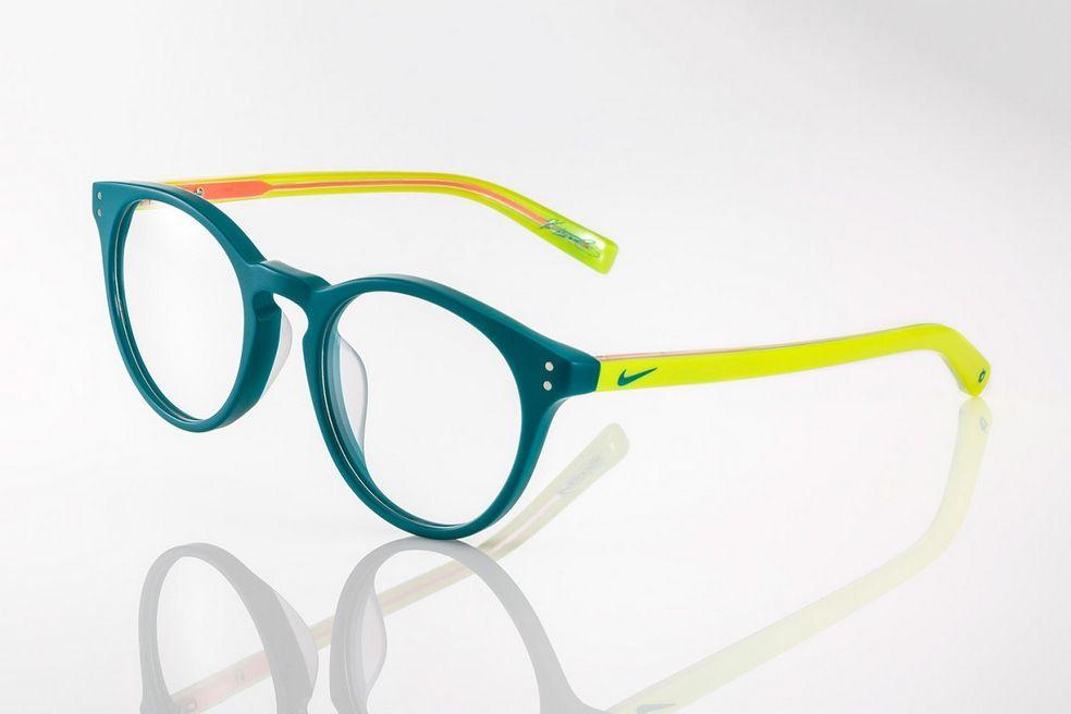 39a1df1e045 Nike Vision Junior Optical Collection