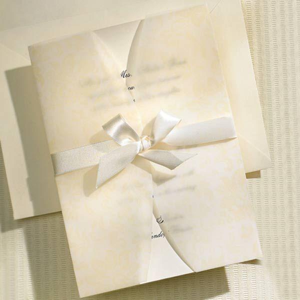 bLaura Ashley/b Butter Cream Jacket Printable Invitation Kit