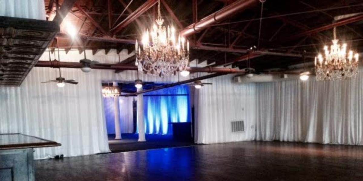 The Forum Dallas Weddings Price Out And Compare Wedding Costs For