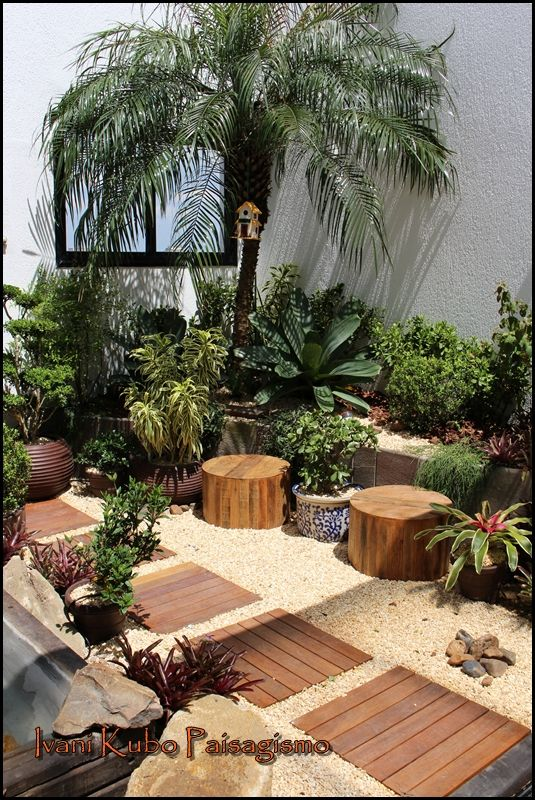 Eye Catching Garden Landscaping To Make Your Day | Amazing Architecture  Magazine
