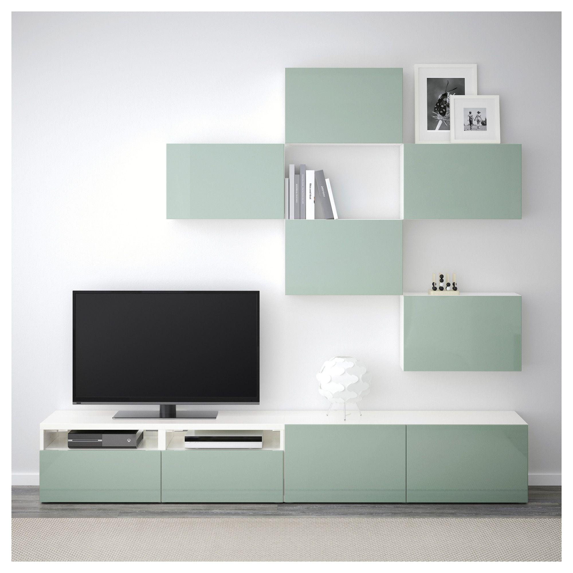 Furniture And Home Furnishings Tv Storage Interior Design