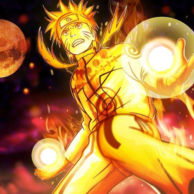Naruto, Fotos De Naruto