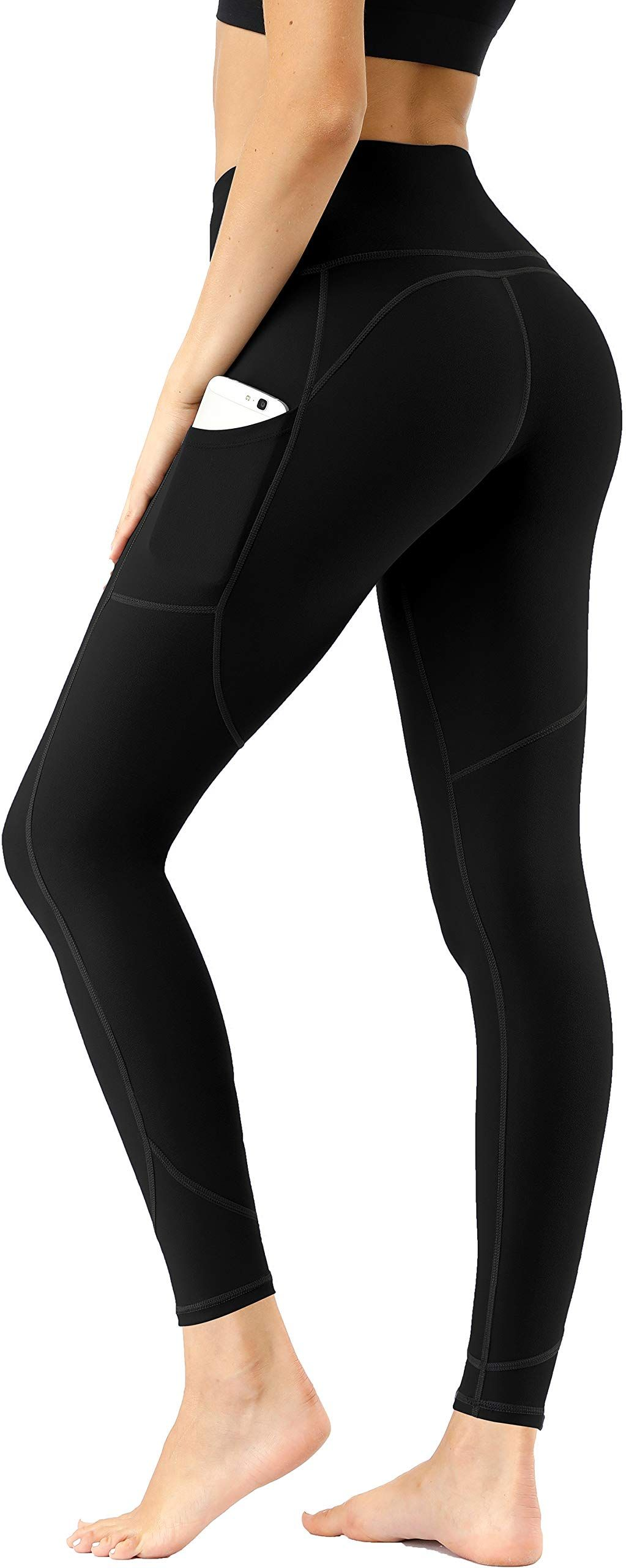10++ Womens yoga pants with pockets ideas in 2021