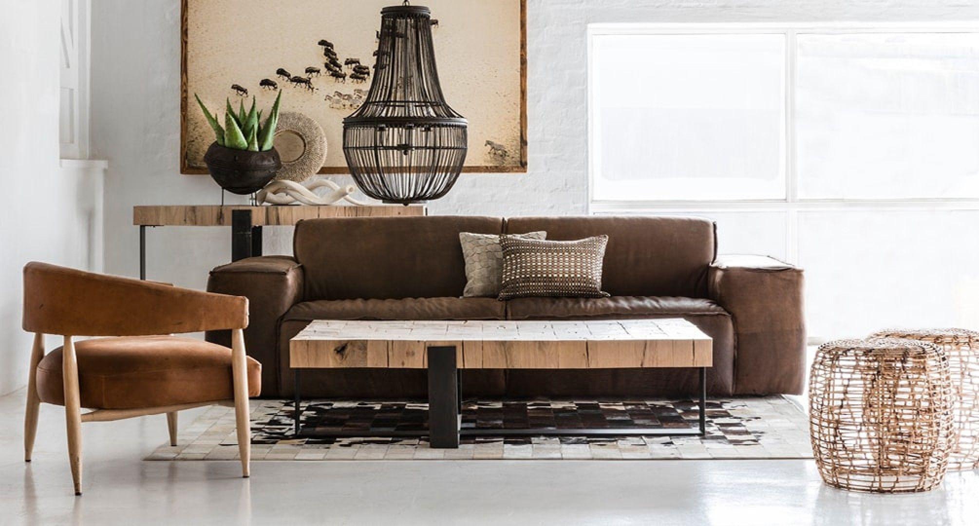 Living Room | Weylandts South Africa | Decor, Living room ...