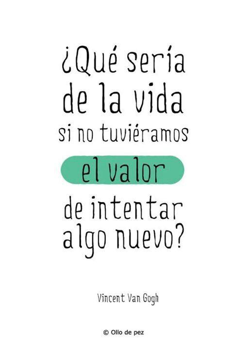 Valor Vida Citas En Español Frases Y Citas Frases