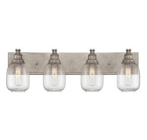 4 bulb bathroom light fixtures httpyungchienfo pinterest 4 bulb bathroom light fixtures mozeypictures Image collections