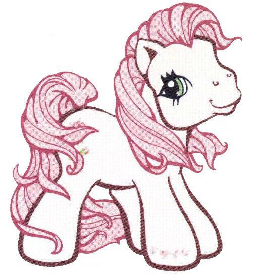 Pin By Mari Boo Boo On My Little Pony My Little Pony Coloring Original My Little Pony My Little Pony Comic