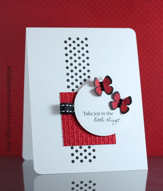 Img 9667 Edited 1 Simple Cards Creative Cards Cards Handmade