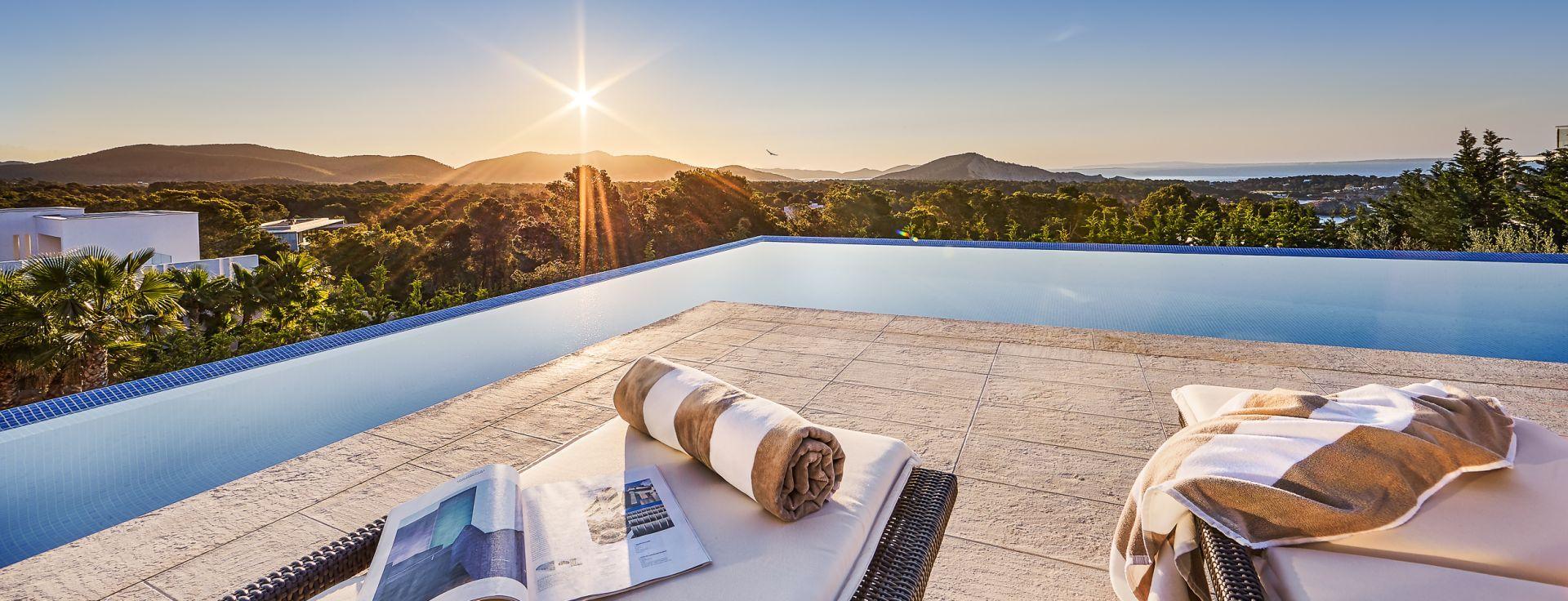 Architekt Jan Wichers Designer-Villa | home sweet home | Pinterest