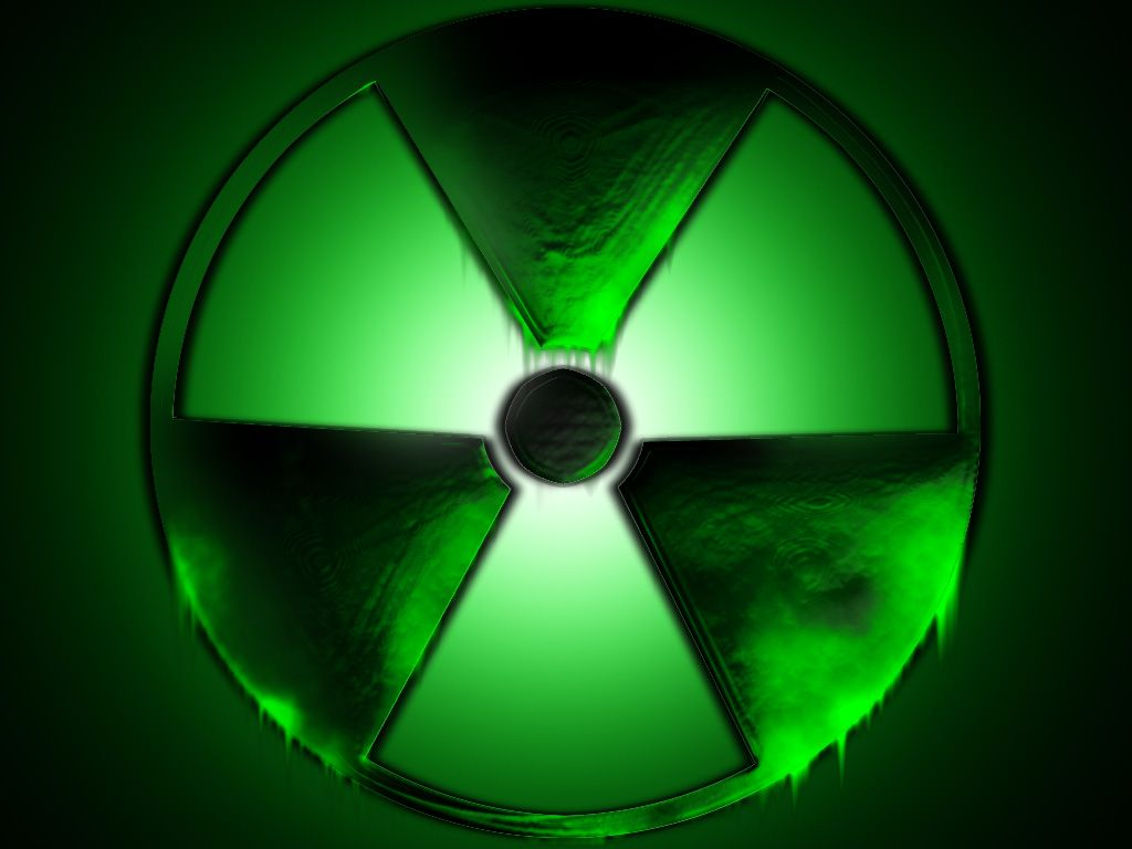 Download free radioactive wallpapers for your mobile phone most
