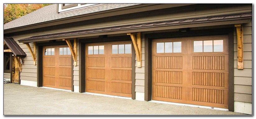 Wayne Dalton Garage Doors Colorado Springs Check More At Http Perfectsolution Design Wayne Da Wayne Dalton Garage Doors Garage Doors Garage Door Installation